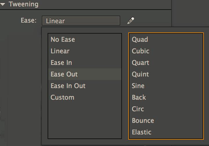 动画制作软件 Adobe Animate 2020 v20.0.1 For Mac 破解版
