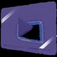 录像软件Adobe Captivate CC2019 V11.5.0中文破解版