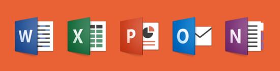 Microsoft Office 2019中文破解版