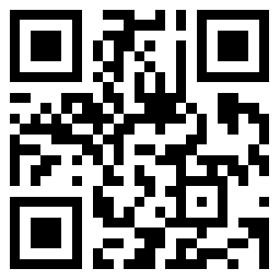 2020运势测算 鼠年风水起名/八字算命/算财运姻缘/易经周易/占卜PHP源码+教程