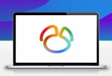 数据库管理工具 Navicat Premium v12.1.24 中文破解版-久久鱼塘