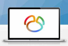 数据库PremiumSoft Navicat Premium v15.0.1 For Mac中文破解版-久久鱼塘